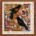 Виниловая пластинка STEVE EARLE - JUST AN AMERICAN BOY (LIVE) (3 LP)