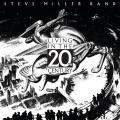 Виниловая пластинка STEVE MILLER BAND - LIVING IN THE 20TH CENTURY