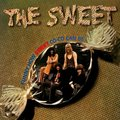 Виниловая пластинка SWEET - FUNNY HOW SWEET CO-CO CAN BE (180 GR)