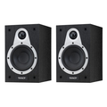 Tannoy Eclipse Mini