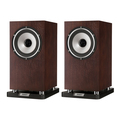 Tannoy Revolution XT 6 Dark Walnut