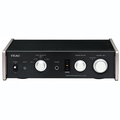 TEAC HA-501 Black