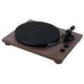 TEAC TN-400BT Matte Brown