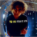 Виниловая пластинка THE CURE - ACOUSTIC HITS (2 LP)