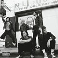 Виниловая пластинка THE NEIGHBOURHOOD - THE NEIGHBOURHOOD (2 LP, 180 GR)