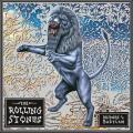 THE ROLLING STONES - BRIDGES TO BABYLON (HALF SPEED, 2 LP)