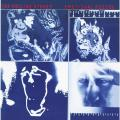 THE ROLLING STONES - EMOTIONAL RESCUE (HALF SPEED)