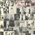 THE ROLLING STONES - EXILE ON MAIN ST. (HALF SPEED, 2 LP)