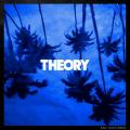 Виниловая пластинка THEORY OF A DEADMAN - SAY NOTHING