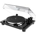 Thorens TD 201 Black (AT3600)