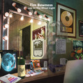 Виниловая пластинка TIM BOWNESS - LOST IN THE GHOST LIGHT (LP+CD)