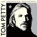 TOM PETTY & HEARTBREAKERS - AN AMERICAN TREASURE (6 LP)