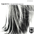 Виниловая пластинка TOM PETTY & HEARTBREAKERS - THE LAST DJ (2 LP)