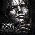 Виниловая пластинка TOMMY BOLIN - TEASER - 40TH ANNIVERSARY (3 LP+2 CD)