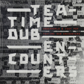 Виниловая пластинка UNDERWORLD & IGGY POP - TEATIME DUB ENCOUNTERS (EP)