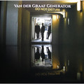 Виниловая пластинка VAN DER GRAAF GENERATOR - DO NOT DISTURB