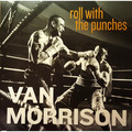 Виниловая пластинка VAN MORRISON - ROLL WITH THE PUNCHES (2 LP)