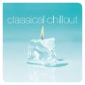 Виниловая пластинка VARIOUS ARTISTS - CLASSICAL CHILLOUT 2019 (2 LP, 180 GR)