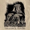 Виниловая пластинка VARIOUS ARTISTS - TEGAN AND SARA PRESENT THE CON X: COVERS