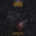Виниловая пластинка VITRIOL - TO BATHE FROM THE THROAT OF COWARDICE (180 GR)