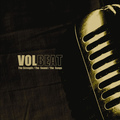 VOLBEAT - STRENGHT / SOUND / SONGS