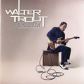 Виниловая пластинка WALTER TROUT - BLUES FOR THE MODERN DAZE (2 LP)