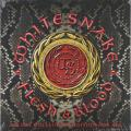WHITESNAKE - FLESH AND BLOOD (2 LP+CD+DVD+POSTER, 180 GR)