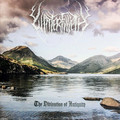 Виниловая пластинка WINTERFYLLETH - THE DIVINATION OF ANTIQUITY (2 LP)