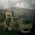 Виниловая пластинка WINTERFYLLETH - THE GHOST OF HERITAGE (2 LP)