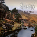 Виниловая пластинка WINTERFYLLETH - THE THRENODY OF TRIUMPH (2 LP)