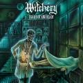 Виниловая пластинка WITCHERY - DEAD, HOT AND READY (180 GR)