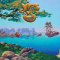 YES - YES 50 LIVE (4 LP, 180 GR)